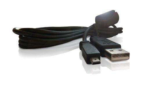 abc-products-cavo-usb-u-8-kodak-per-image-transfer-caricabatteria-supporta-la-ricarica-in-alcuni-mod