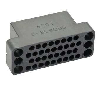 34-pin-receptacle