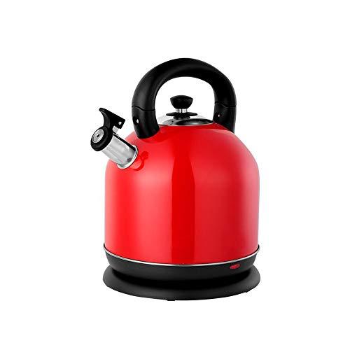 FF Bouilloire électrique automatique de pot rapide de la bouilloire 5L électrique automatique de la capacité élevée 5L