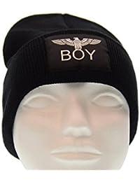 Abbigliamento Amazon Amazon it Abbigliamento it Amazon London Boy London Boy qS7RxO