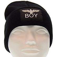 forma elegante limpido in vista design professionale Boy London - Amazon.it