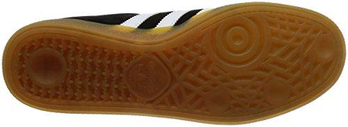 Ftwr 3 Grigio Noir Nero Adidas München nucleo Gum Bianco Gomma Solida qAfPv8
