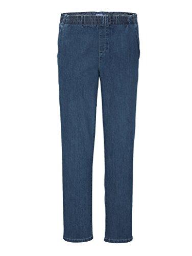 BABISTA Herren Jeans Light Blue 52