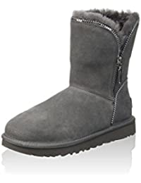 Ugg Boots Florence W