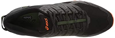 Asics Men''s Gel-Sonoma 3 G-tx Running Shoes