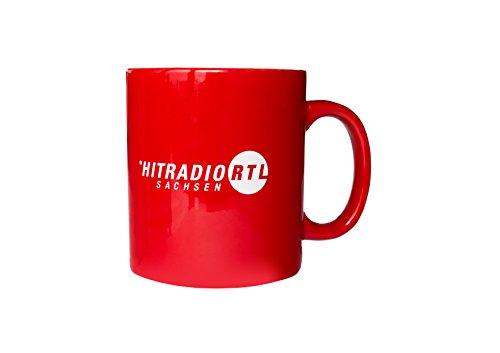 hitradio-rtl-kaffeetasse