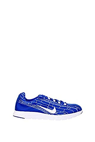 Nike Mayfly - Nike Mayfly, Chaussures de Running Entrainement Homme,