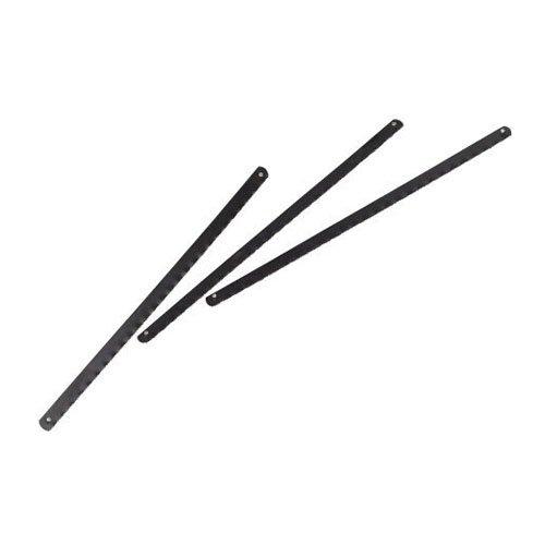 SEALEY s0527.b Junior Bügelsäge Blade, Set von 10