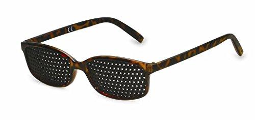 biotec-gmbh-img-vbde-occhiali-con-lenti-forate-con-cd-per-allenarsi-custodia-e-poster-con-esercizi