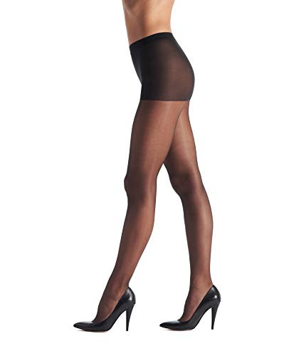 8dd015d76cd5c9 Oroblu hosiery the best Amazon price in SaveMoney.es
