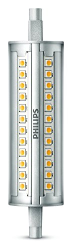 Philips Lineal (regulable) 8718696713464 - Lámpara LED (Color blanco, A++, 230 V, 75 mA, 14 kWh, 29 mm)