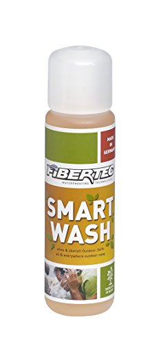 fibertec-outdoor-seife-smart-wash-100-ml-smw100
