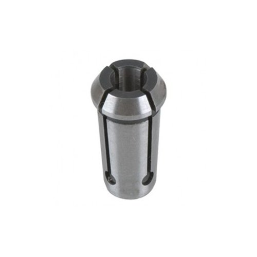 Trend CLT/T10/6 Collet T10 Router 6mm - Silver