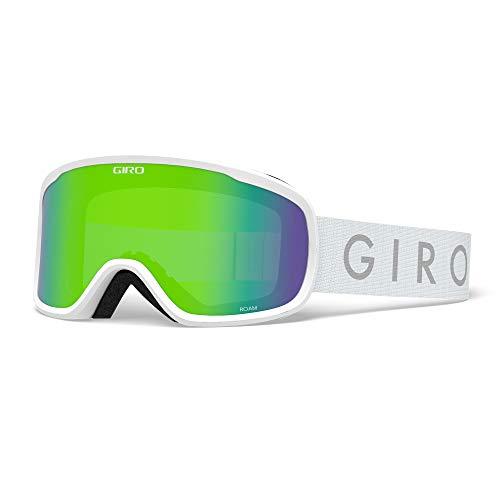 Giro Roam Máscara de Nieve