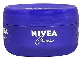 NIVEA® Creme 100ml