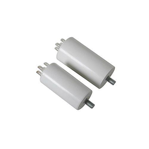 GIGANPLAST Gps575100 Portasapone Doccia 42.8 x 17.2 x 4.4 cm Bianco