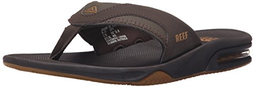 reef-fanning-sandales-homme-marron-brown-gum-bgm-48
