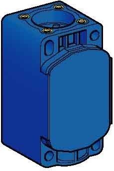 schneider-electric-zcks1-zcks-corps-dinterrupteur-de-position-fixe-brusque-1nc-et-1no-pg135