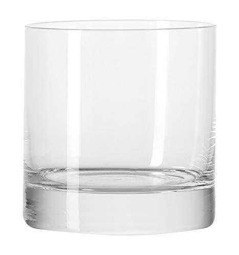 Leonardo 026661 Verre à whisky