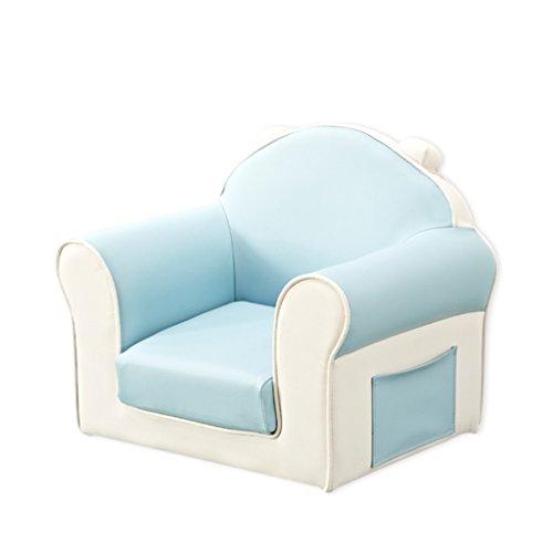 ALUK- small stool Kinder Komfortable Stuhl Einfache Moderne Stuhl Niedlichen Cartoon Sessel Bunte Farben Spiel Farben Kreative Geburtstagsgeschenk