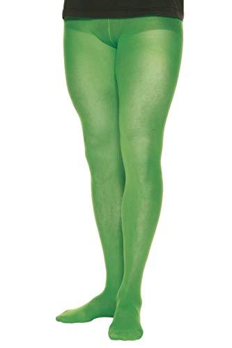 - Tinkerbell Halloween-kostüm