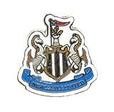 Logo Newcastle United F.C.-Produit officiel