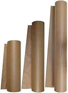 Abdeckpapier 1 Rolle Abdeckpapier 20cm X 300m Für Autolack Lackierer Auto