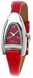 Olvin Womens Watch