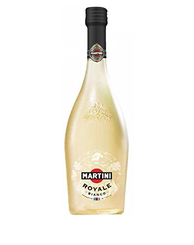 martini-royale-bianco-cocktail-aperitivo-75-cl