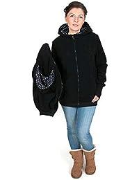 Amazon.fr   veste polaire - Vêtements grossesse et maternité   Femme    Vêtements 6e85942ca75