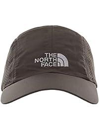 8a0693906c2 Amazon.it  The North Face - Cappelli e cappellini   Accessori ...