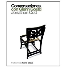 Conversaciones Con Glenn Gould (Polirritmos)