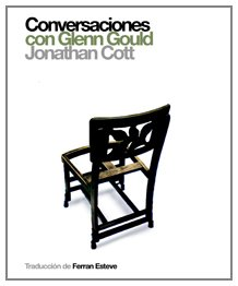 conversaciones-con-glenn-gould-poliritmos