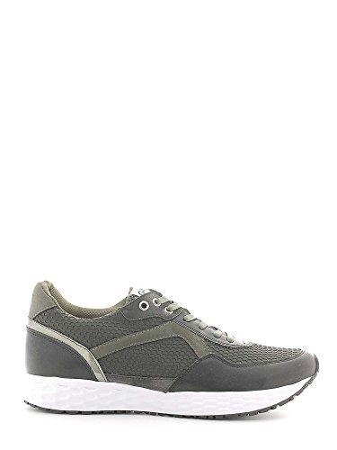 Gaudi V62-64982 Sneakers Man