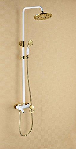 le-piastre-di-rame-bianco-kit-doccia-nella-parete-doccia-a-pioggia-il-rubinetto-yuxin