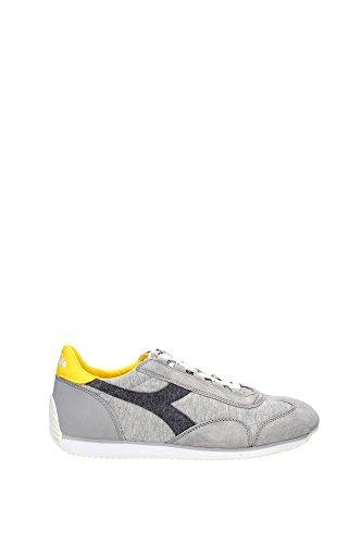 sneakers-diadora-heritage-hombre-gamuza-gris-y-amarillo-fluo-20117062001c6154-gris-425eu