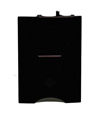 Melitta 6617905 Aufnahme (Milchaufschäumer) für E970 Caffeo CI Kaffeevollautomat