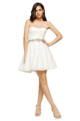 ivyd ressing robe haute qualité sur mesure de Party Prom robe robe de bal Lave-vaisselle robe robe du soir I