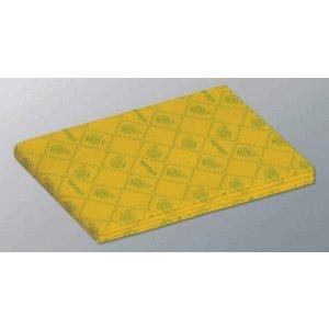vileda-bodentuch-gelb-floorcloth-yellow-59x50cm-ve5-stuck