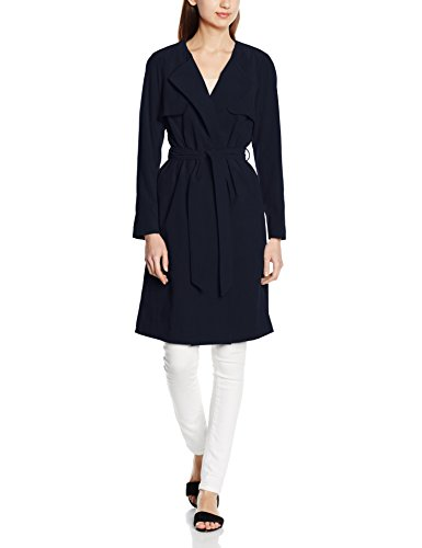 ONLY Damen Trench Coat