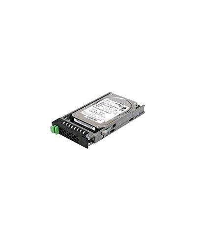 FUJITSU HDD SAS 12Gb/s 1.2TB 10000rpm hot-Plug 6,4cm 2.5Zoll Enterprise - 2.5 In Hot-plug