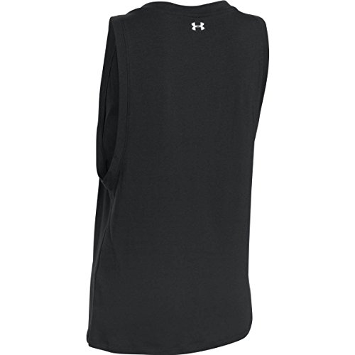 Under-Armour-Womens-Studio-Muscle-Tank-Top