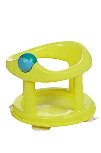 Safety 1st Swivel Badesitz hergestellt von Safety 1st