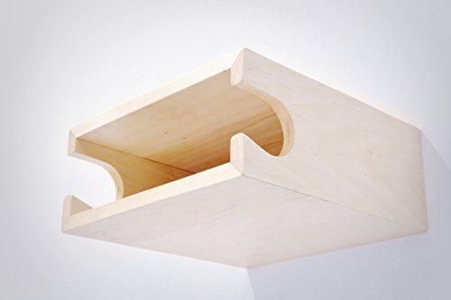 soporte-de-bicicleta-fabricado-en-madera-de-alamo