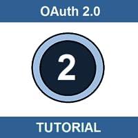 OAuth 2.0 Tutorial