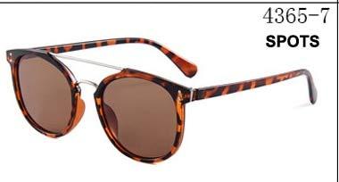 LKVNHP Klassische Marke Design Klassische Spiegel Polarisierte Sonnenbrille Männer Fahrer Sonnenbrille Brille Uv400 Gafas Oculos De SolWPGJ063 Flecken -