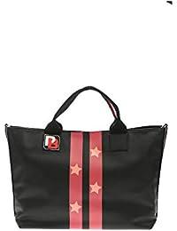 Amazon.it  Pinko - Borse a mano   Donna  Scarpe e borse 31c3564055d