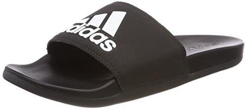 Bild von adidas Herren Adilette Cf+ Logo Dusch-& Badeschuhe