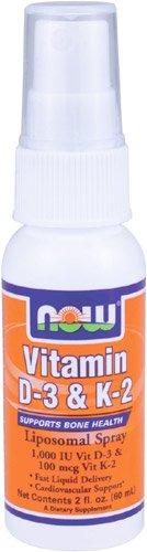 now-foods-vitamin-d3-and-k2-liposomal-spray-60ml-2fl-oz