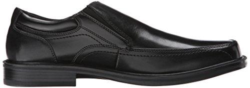 Dockers Mens Edson Slip-on Loafer Black